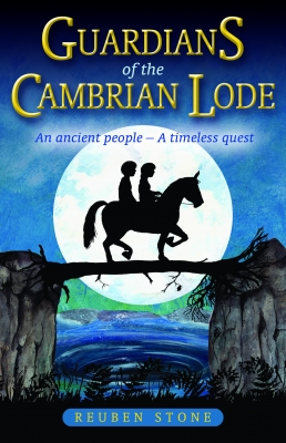 Guardians of the Cambrian Lode
